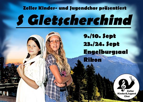 Gletscherchind.png