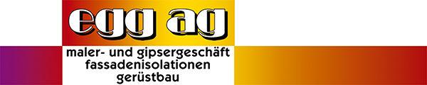 logo_egger.jpg