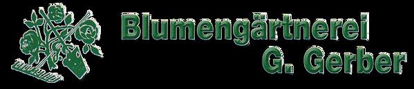 logo_gerber.png