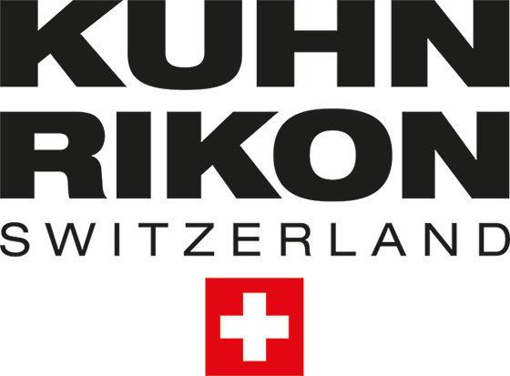 logo_kuhnrikon.jpg