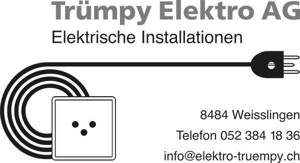 logo_Truempy.jpg