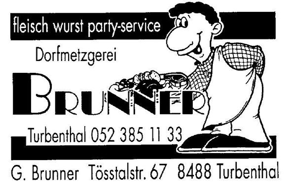 logo_brunner.jpg