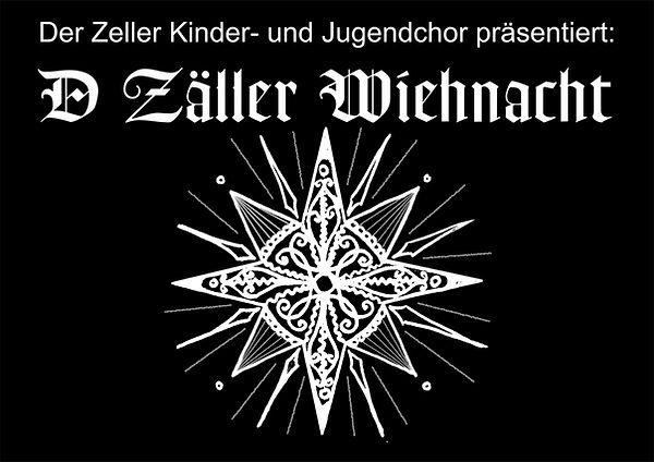 Flyer_Weihnachtvorne_s.jpg