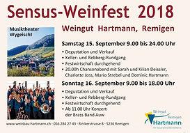 Sensus Weinfest 18_5mit charlotteTHump.j
