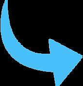 a-blue-arrow.png