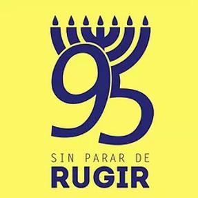 95a.jpg