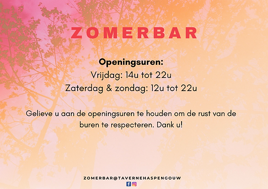 OPENINGSUREN ZOMERBAR A3 (2).png