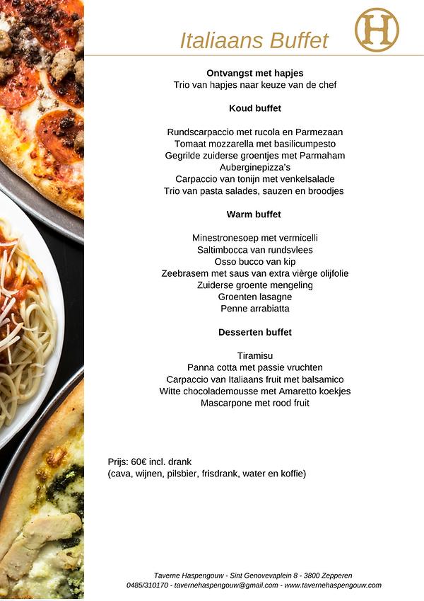 Itaaliaans buffet.png