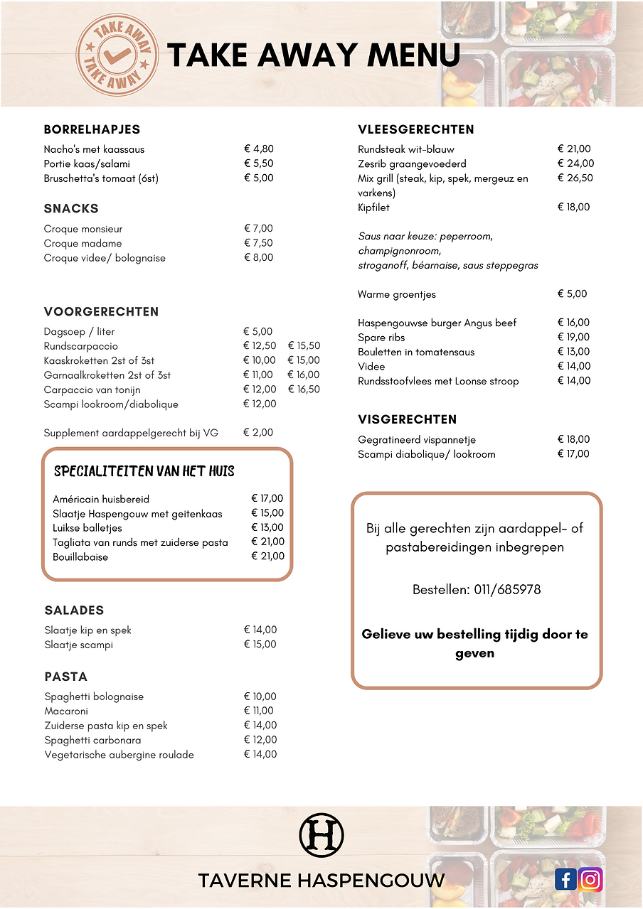 A4 take away menu mei 2021.png