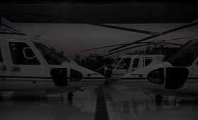 Helicopter%20For%20Website_edited.jpg