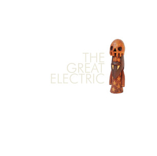 The Great Electric - Encarta