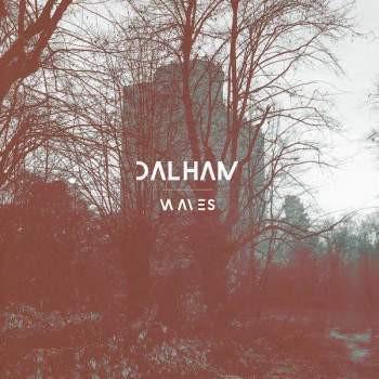 Dalham - Waves