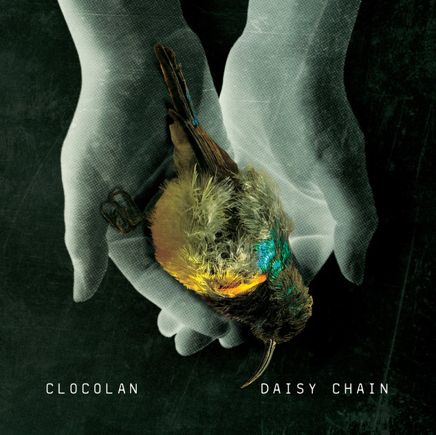 Clocolan - Daisy Chain
