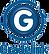 gl-logo-vertical-retina.png