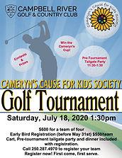 Golf tourney poster 2020-001.jpg
