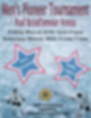 Pioneer Hockey Poster-001.jpg