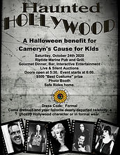 haunted hollywood poster-001.jpg