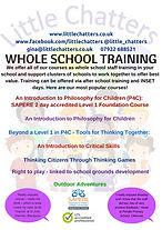 Whole school training.jpg