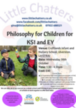 P4C EY flyer 2019.png