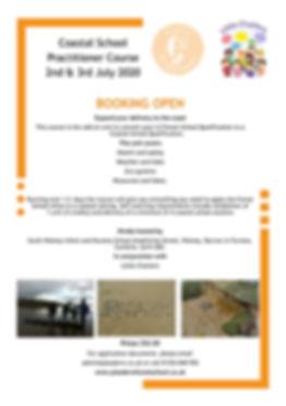 Coastal school July course.jpg