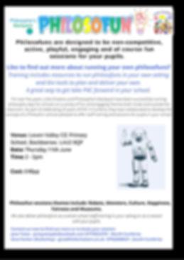 Philosofun training - June2020.jpg