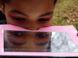 levens mirrors 3.jpg