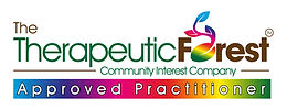 TherapeuticForest-AP-Logo-01.jpg