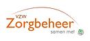 Logo Zorgbeheer - goed.png