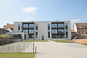 Boekhoute - Zilvertorens (24).JPG