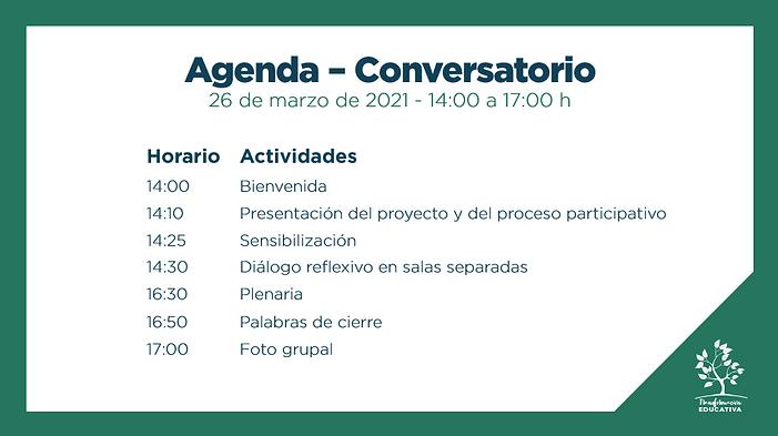 Agenda conversatorio.png