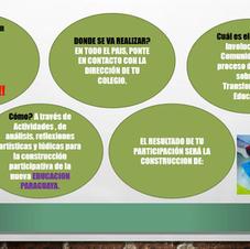Colegio Nacional Dr. Victor Vasconsellos - Misiones