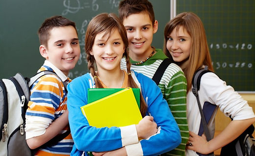 μαθητές-Γυμνασίου-1.jpg