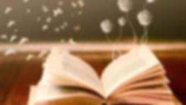 tips-για-το-διαβασμα-πανελληνιων.jpg