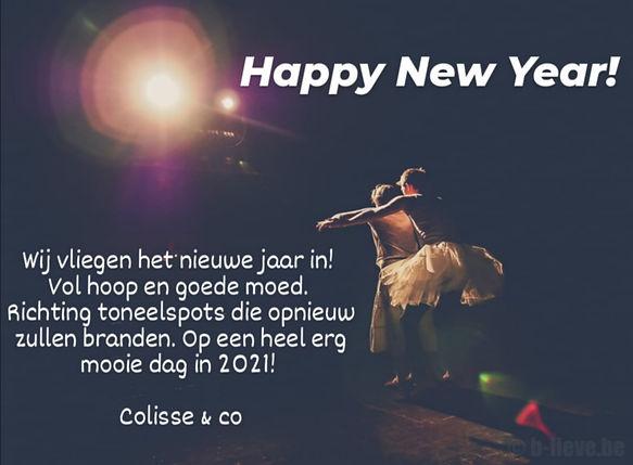 Nieuwjaarswensen 2021.jpg
