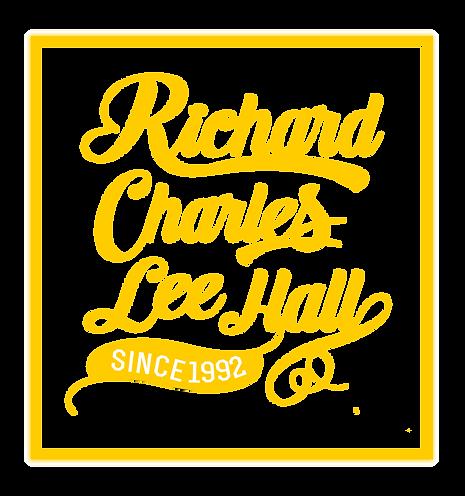 R. C. Lee Hall