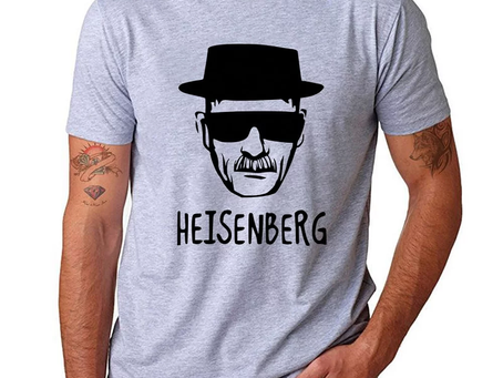 Movie Quote T-Shirts: Are They One for your Wardrobe?