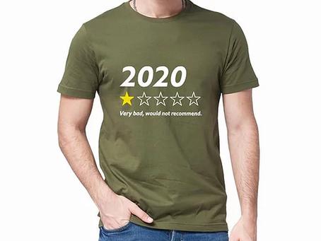 Coronavirus Meme T-Shirts - Sassy, Sarcastic & Stylish