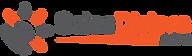 sales-dialers-logo.png