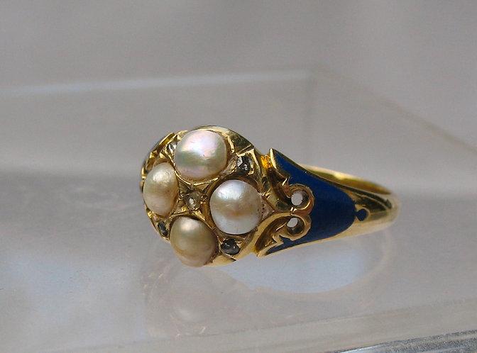Jewellery F718