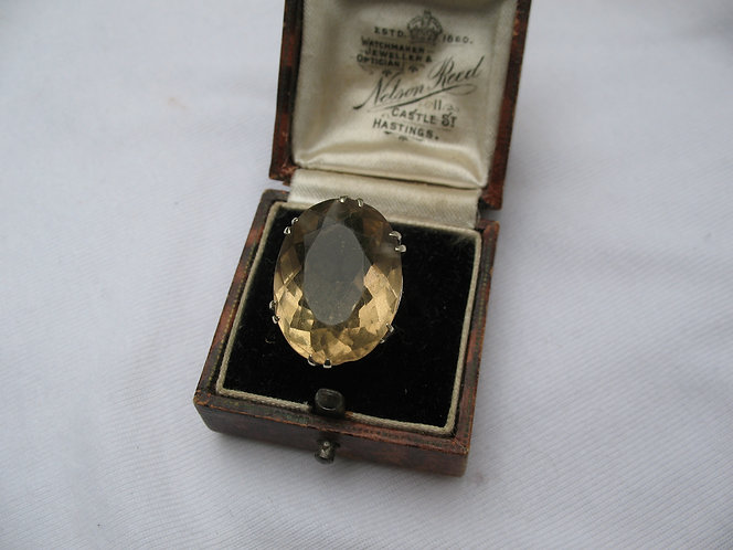 Jewellery F194