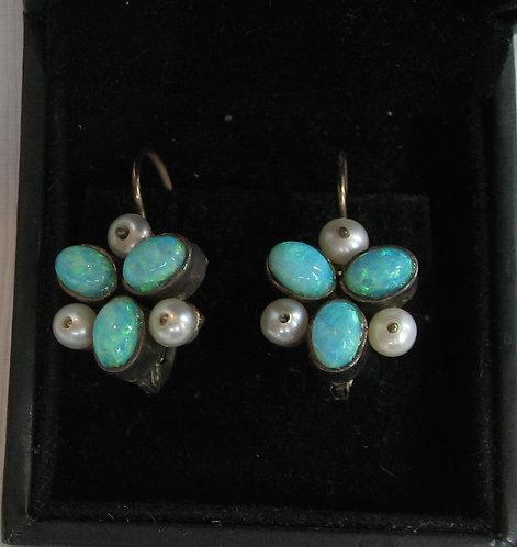 Jewellery D179