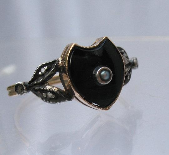 Jewellery F724
