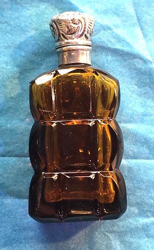 Scent bottles B4c