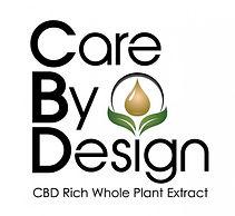 care_by_design.jpg