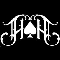heavyhitterslogo.png