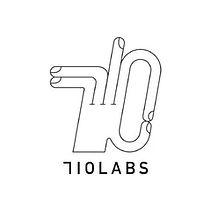 710labs.jpg