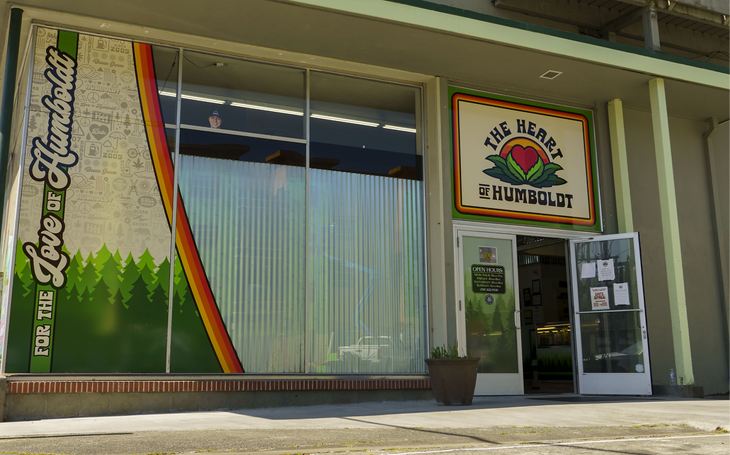 STORE FRONT_edited.png