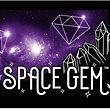 Space Gem logo.jpg