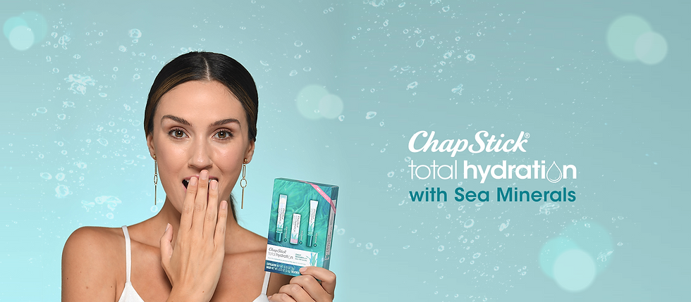 Chapstick-Sea-Page_edited.png