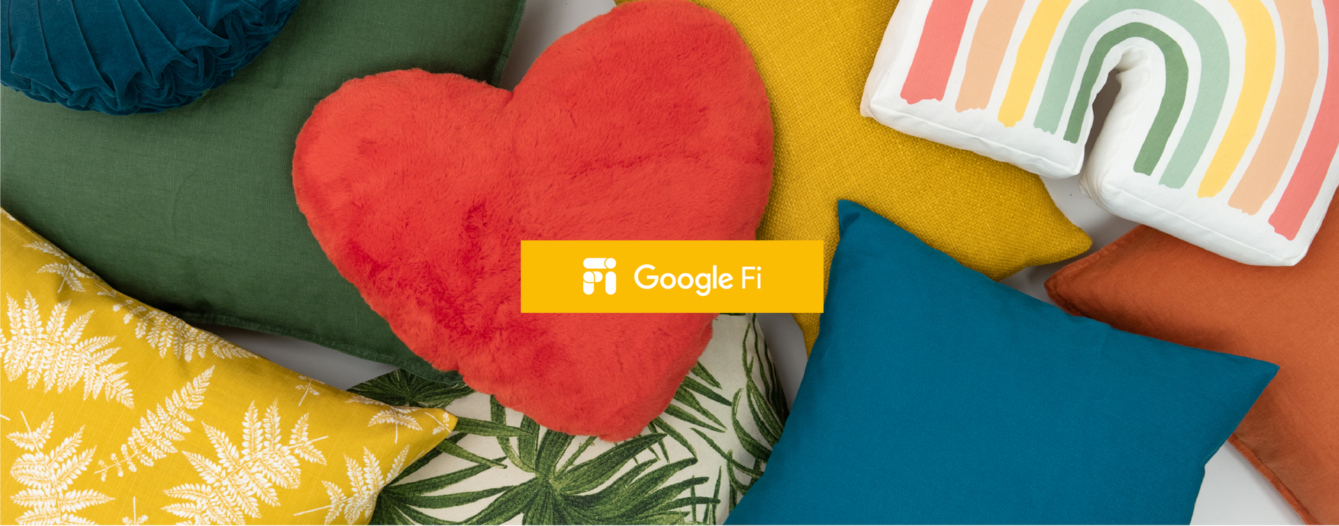 Google Fi - Less Is More